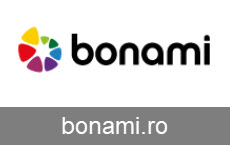 black friday bonami.ro