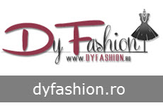 dyfashion black friday reduceri mari