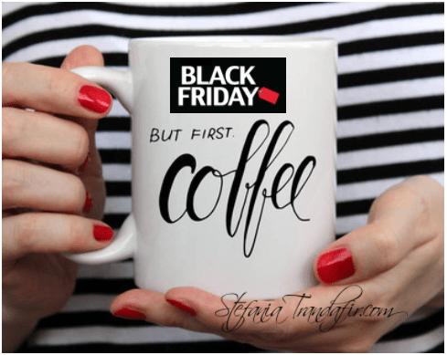 emag Black friday reduceri vinerea neagra