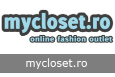 reduceri black friday mycloset