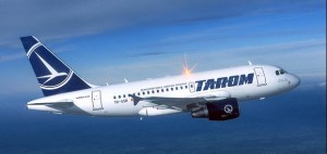 Vouchere eMAG de Black Friday La Bilete Avion Tarom 50%