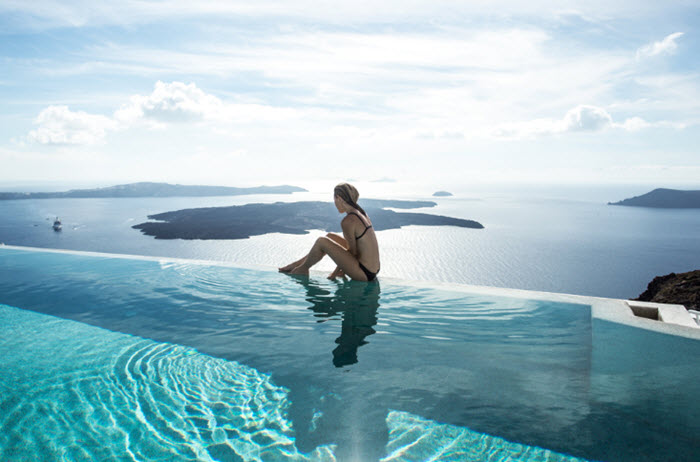 5 dintre cele mai cool piscine de pe planeta
