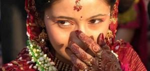 Exploreaza India - model de excursie de 21 zile