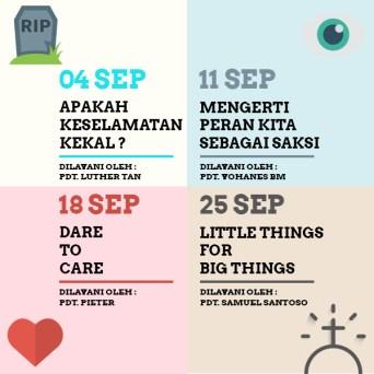 Infographic for KP Pernias Instagram ver