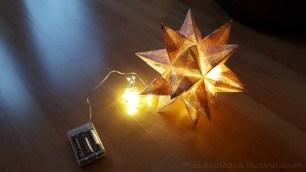 Bascetta-Stern-Lampe_wm