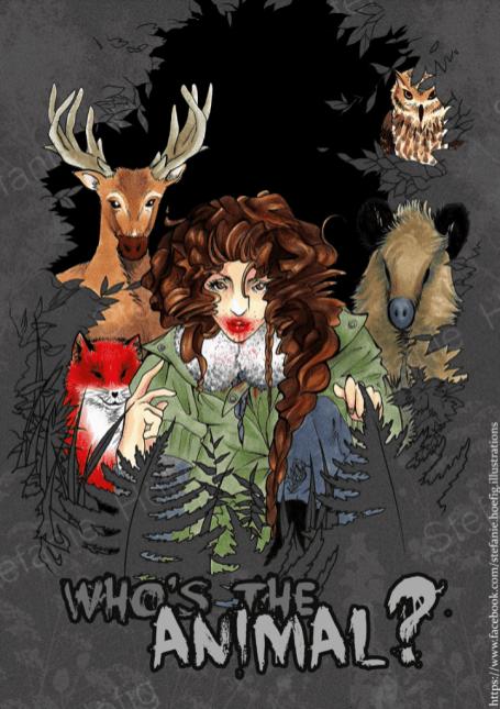 whos-the-animal_fertig_mitwasserzeichen_800px