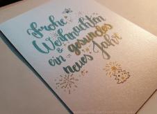weihnacht_handlettering_00_wm
