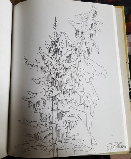 skizzenbuch_2019_01_03