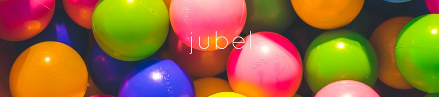 header_jubel_00