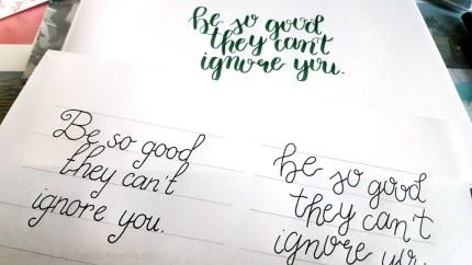 so-good-ignore_00_wm