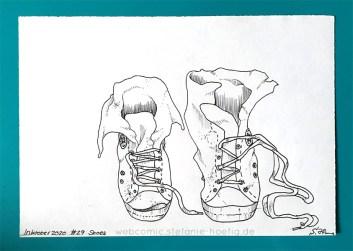 inktober_2020_29_shoes_medium_wm