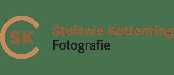 Stefanie Kettenring . Fotografie