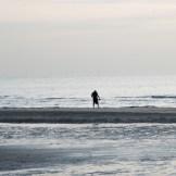 Am Meer (2010)