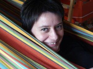 Stefanie Manger