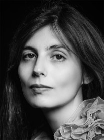 Vera Mohrs