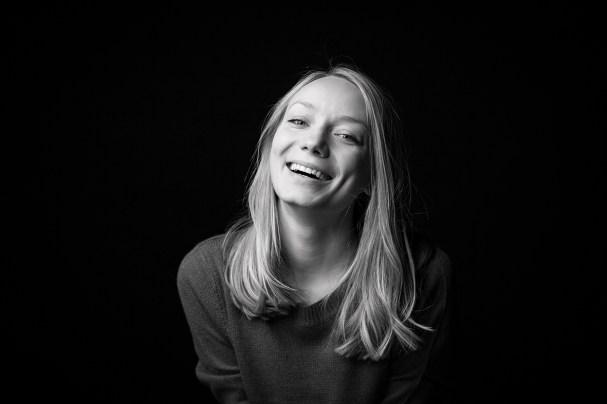 Viktoria Leléka