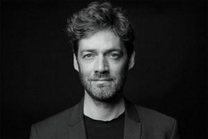 Christian Weidner