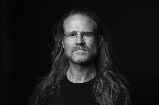 Karl Ivar Reseth