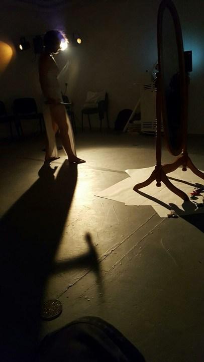 stefanie-elrick-trans-states-reinstate-mirror-ritual-3