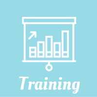 Training flaticon
