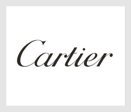 cartier-video