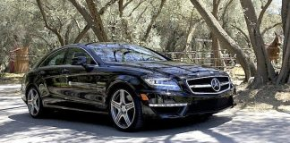 Mercedes-Benz-CLS63-AMG_Featured-Image