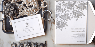 Oscar-de-la-Renta-for-Paperless-Post