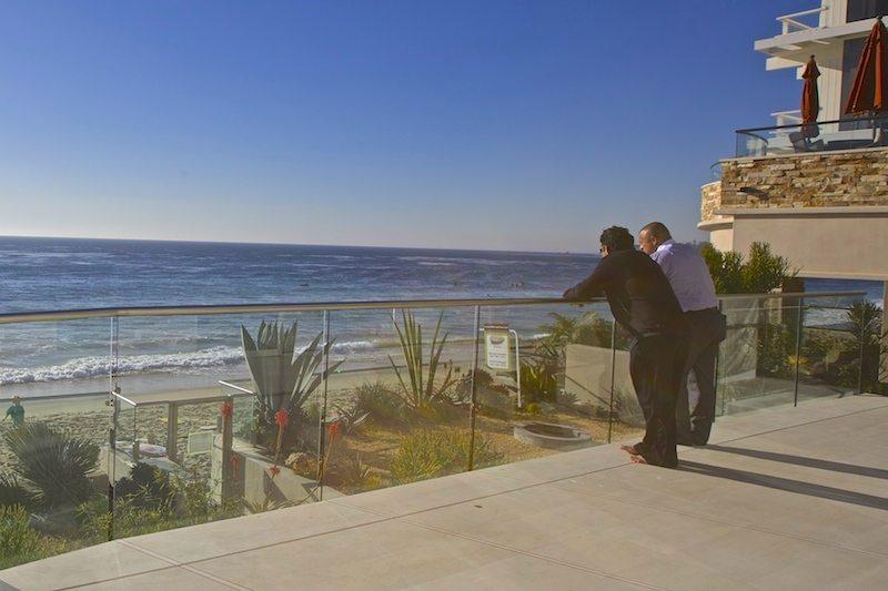 Ultimate Luxury Real Estate Concierge