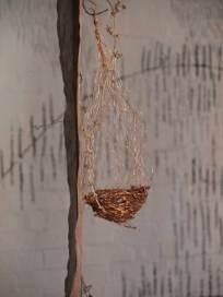 copper-nest