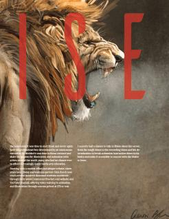stefanieTrivino_magazine23