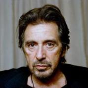 Al Pacino ©Eamonn McCabe
