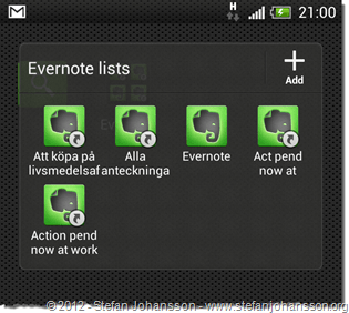 evernotefolderofshortcuts