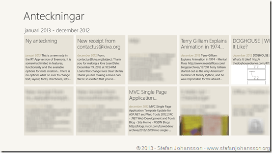 surface_evernote_notes_view