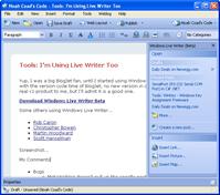 WindowsLiveWriterScreenshot