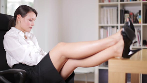 Donne vestite sexy