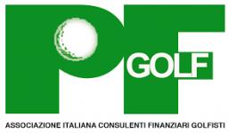 Promotori finanziari golfisti