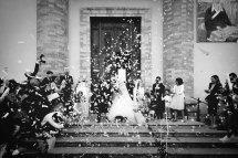 Matrimonio Stefano Diomedi Fotografo