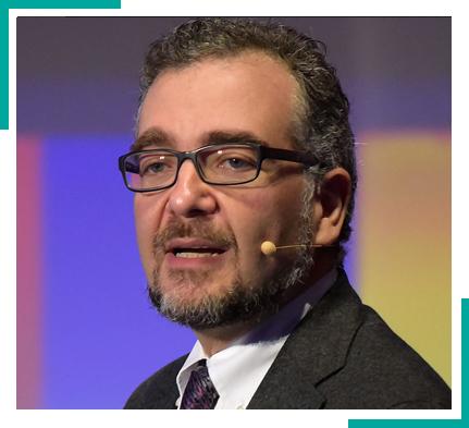 Stefano Epifani- Consulenza e Formazione