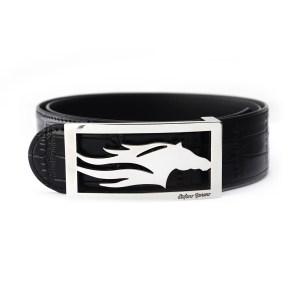 Belts 003