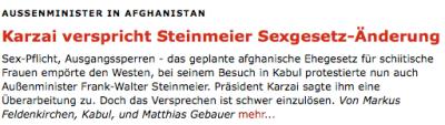 Das ehemalige Nachrichtenmagazin aus Hamburg ...