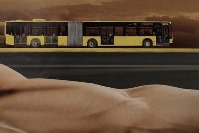 IMG_4173_busnetz01_k