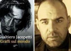Loparco-Libro-Jacopetti-250x180