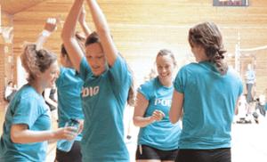 podio-team