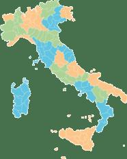 Italy_lt21-240x300