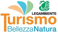 legambienteturismo_logo1