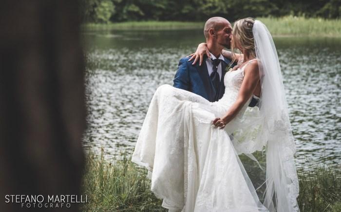 """""""scegliere fotografo matrimonio"""""""