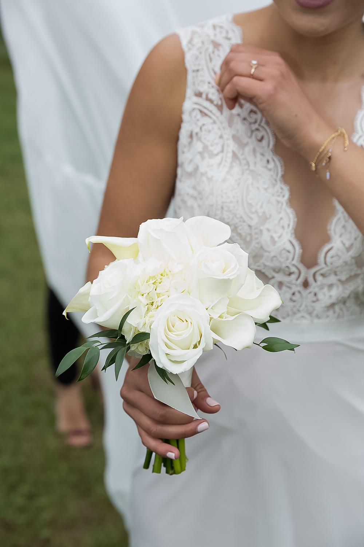 Wedding Photographer Western Mass