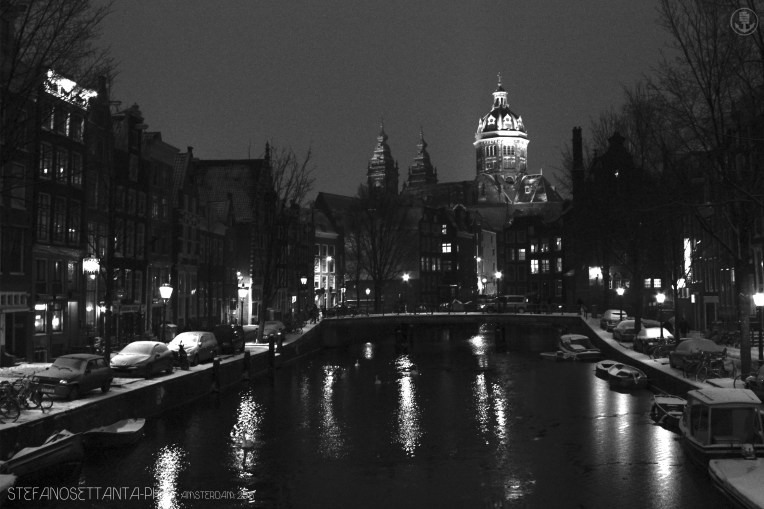 Amsterdam 2013 by Stefano Settanta-ph (18)