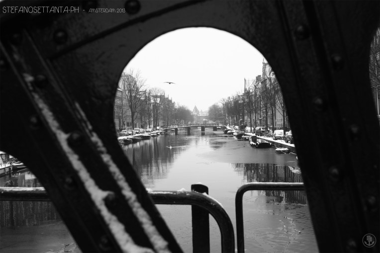 Amsterdam 2013 by Stefano Settanta-ph (9)