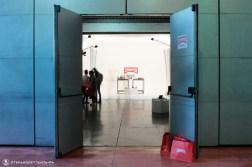 Superstudio 2013 (1)